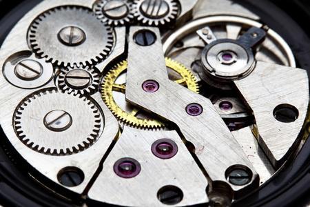 Cool & Energy Consult verzorgt de technische coördinatie van uw project!