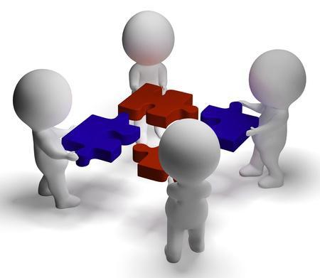 Cool & Energy Consult zoekt medewerkers!