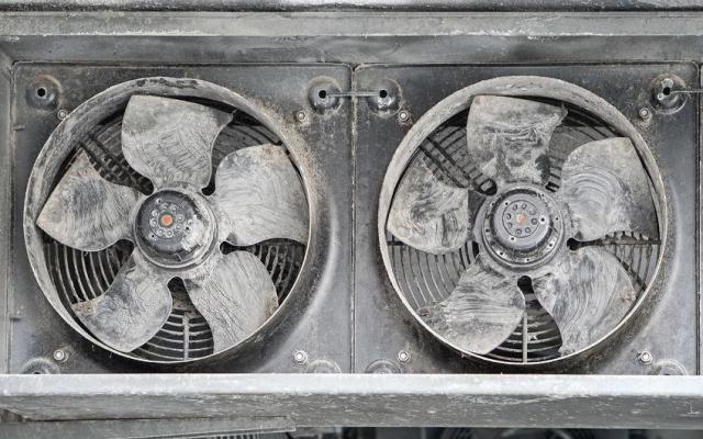 Cool & Energy Consult zoekt nog medewerkers