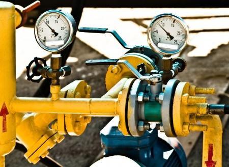 Pressure Equipment Directive of PED. Voldoe jij?